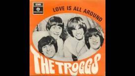 THE TROGGS (FOTO 1)