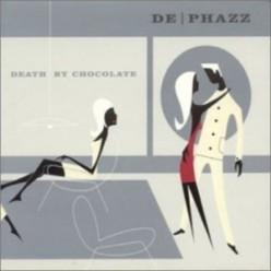 DE-PHAZZ (FOTO 2)