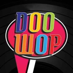 DOO-WOP (I) (FOTO 1)