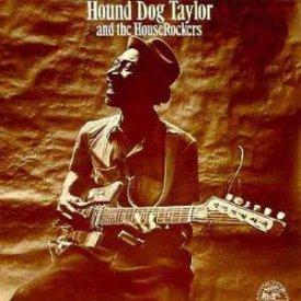 HOUND DOG FOTO 2