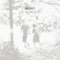 MONO (FOTO 2)