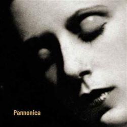 PANNONICA (FOTO 3)