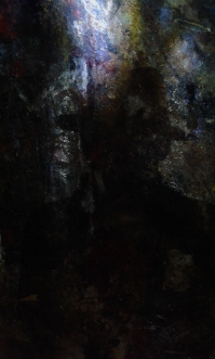 MYSELFIE (FOTO 1)