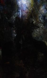 MYSELFIE (FOTO 2)