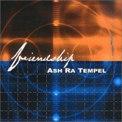 ASH RA TEMPEL (FOTO 3)