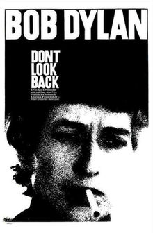 DON'T LOOK BACK (FOTO 1)