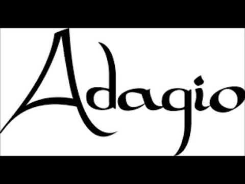 ADAGIOS (FOTO 1)