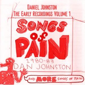 DANIEL JOHNSTON (FOTO 2)