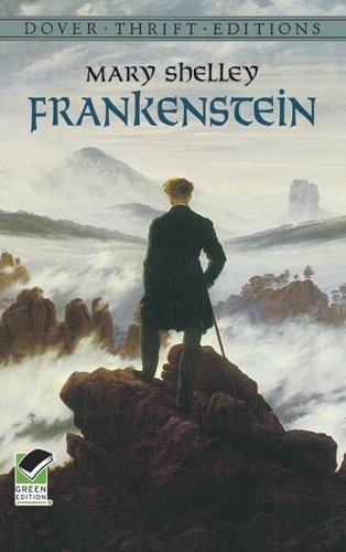 FRANKENSTEIN FOTO 1