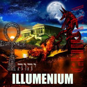 ILLUMENIUM (FOTO 3)