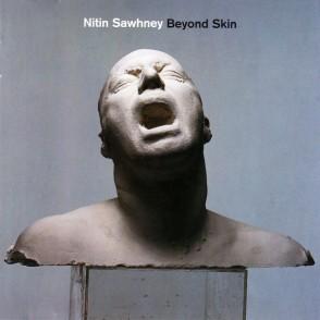 NITIN SAWHNEY (FOTO 2)