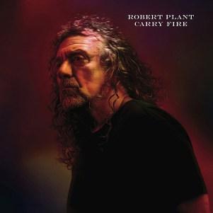 ROBERT PLANT (FOTO 1)