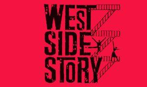 WEST SIDE STORY (FOTO 1)
