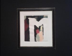 M II (1)