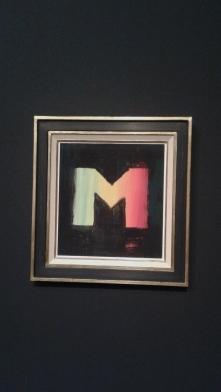 M II (3)