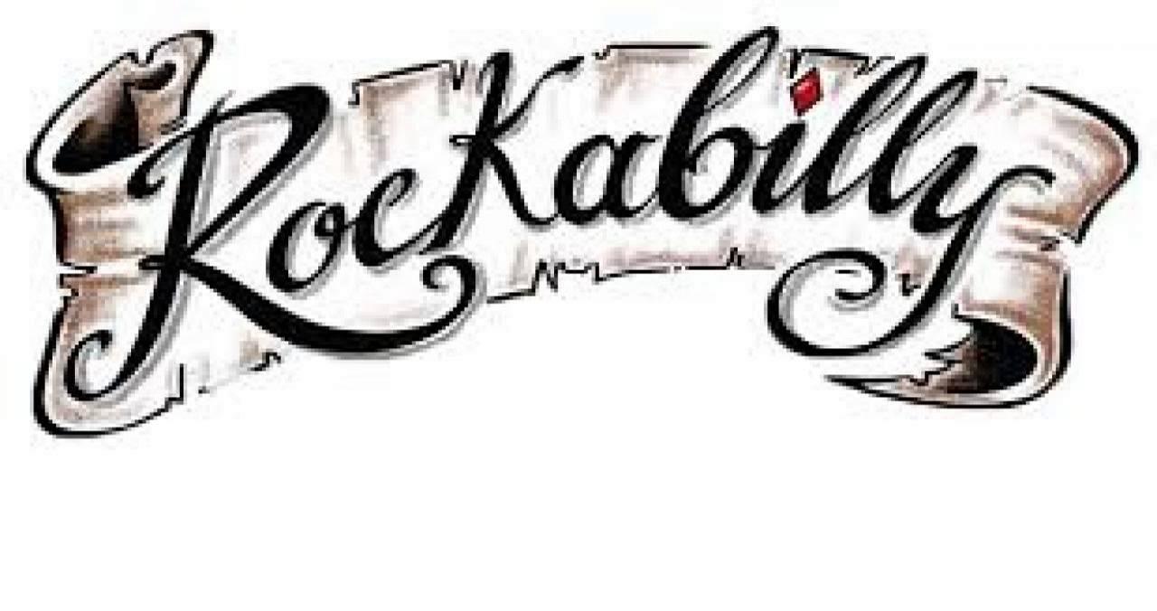 ROCKABILLY I (FOTO 1)
