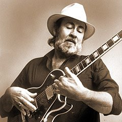 ROY BUCHANAN (FOTO 1)