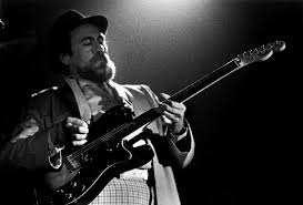 ROY BUCHANAN (FOTO 2)