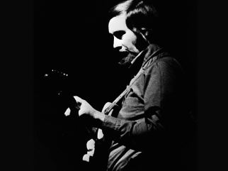 ROY BUCHANAN (FOTO 3)