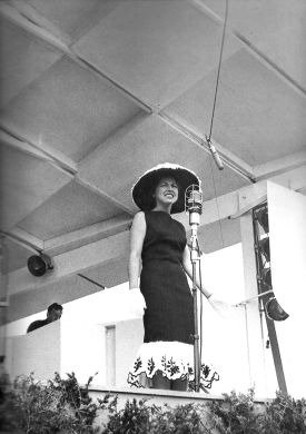 ANITA O'DAY (FOTO 3)