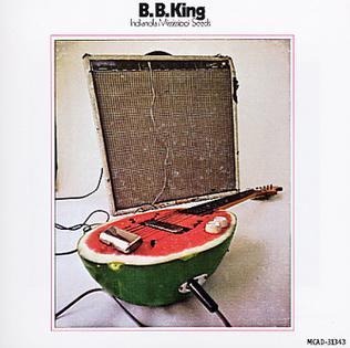 B.B. KING (FOTO 3)