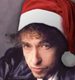 bob-dylan-christmas