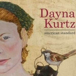 DAYNA KURTZ (FOTO 2)