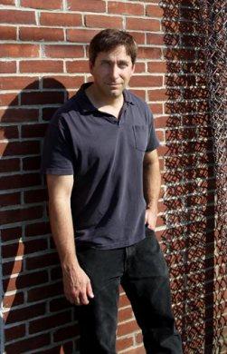PETER BLAUNER (FOTO 1)