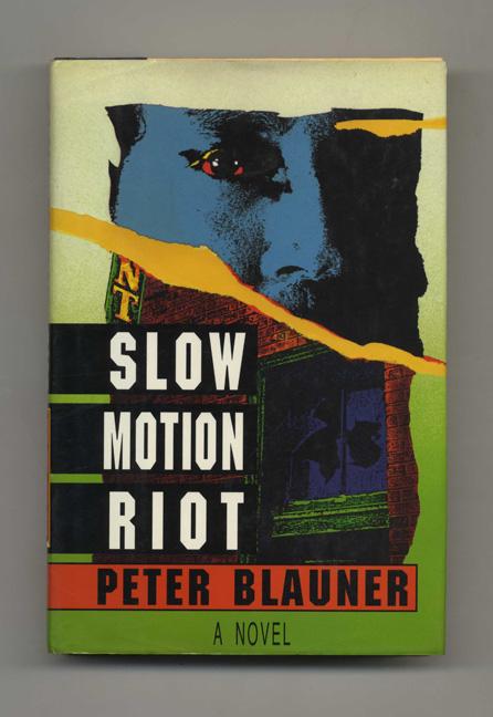 PETER BLAUNER (FOTO 2)