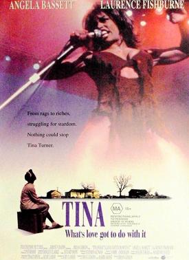 TINA (FOTO 1)