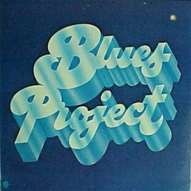 Blues Project (foto 1)