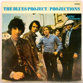 Blues Project (foto 2)