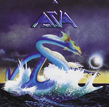 ASIA (FOTO 2)