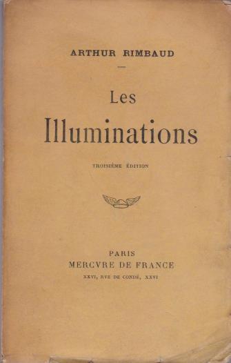 ILUMINACIONES (FOTO 1)