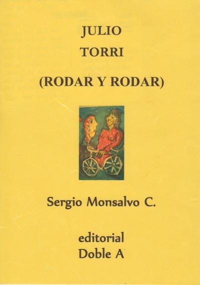 RODAR FOTO 1