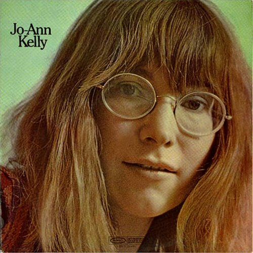 JO-ANN KELLY (FOTO 3)