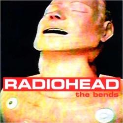 RADIOHEAD 3 (FOTO 2)