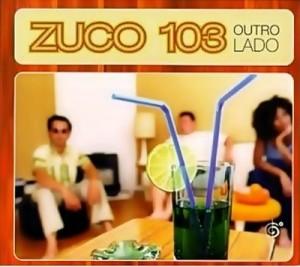 ZUCO 103 (FOTO 2)
