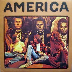 AMERICA (FOTO 1)
