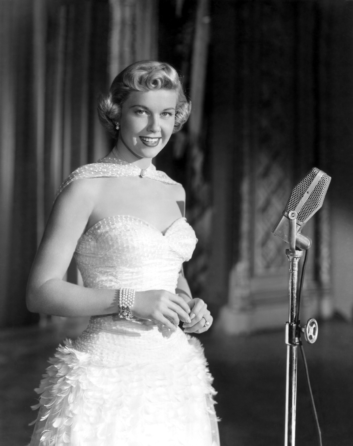 DORIS DAY (FOTO 3)