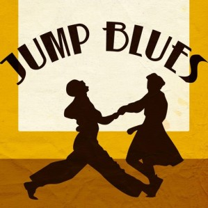 JUMP BLUES II (FOTO 1)