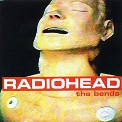RADIOHEAD 4 (FOTO 2)