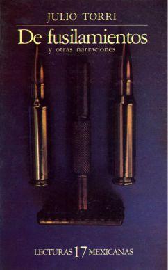 BXXI-476 (FOTO 1)