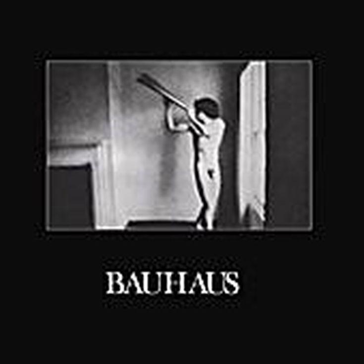 BAUHAUS (FOTO 3)
