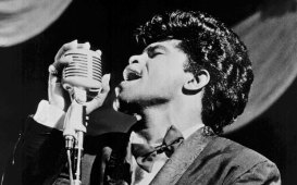 JAMES BROWN (FOTO 1)