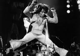 JAMES BROWN (FOTO 3)