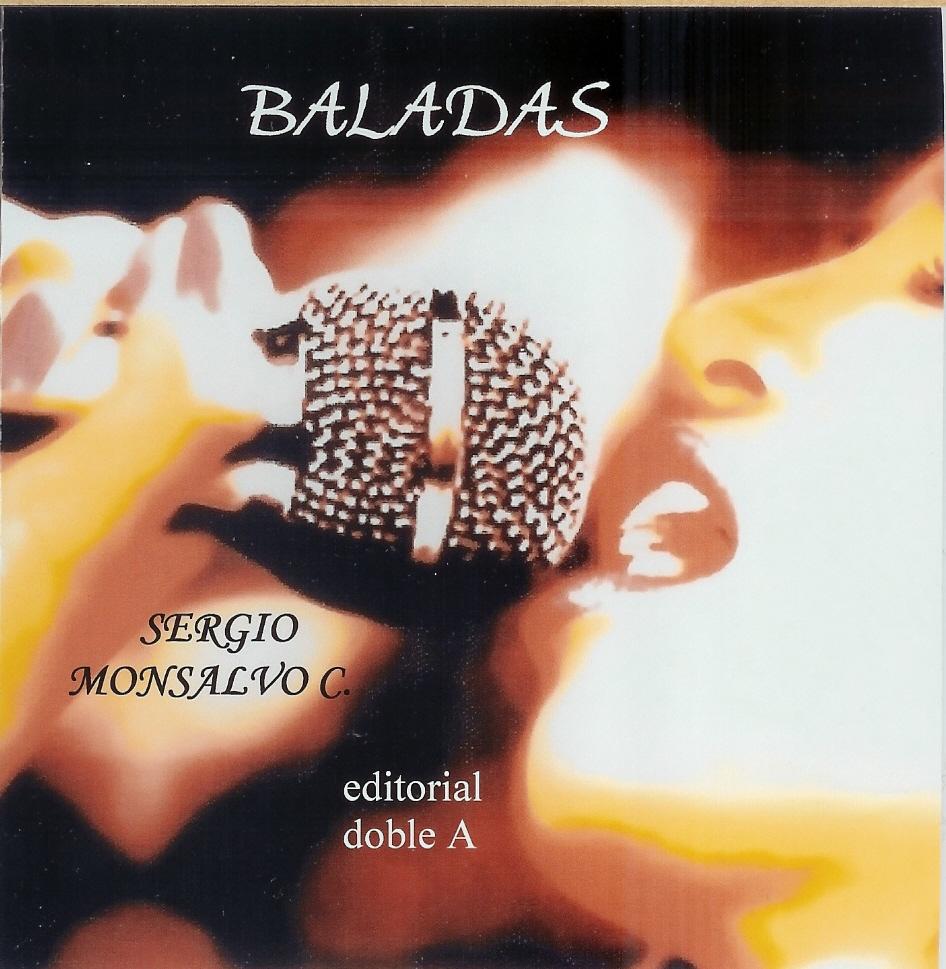 BALADAS VOL. 1