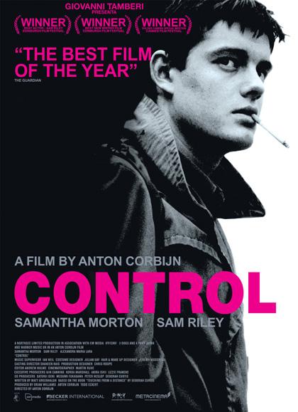 CONTROL (FOTO 1)