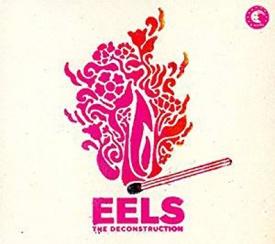 EELS (FOTO 1)