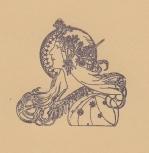 Exlibris 3 - kopie (2)